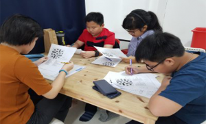 VBest Year 1 to Year 12 Tuition Centre Every Student Is Different