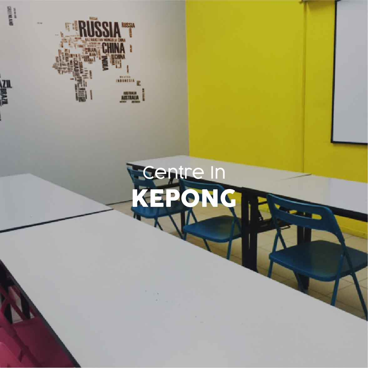 vbest tuition centre kepong